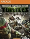 TMNT: Out of the Shadows – Fakten