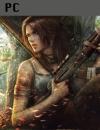 So sieht Rise of the Tomb Raider am PC aus. Im Vergleich zur Xbox One
