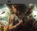 Keine PC-Version zur Tomb Raider: Definitive Edition