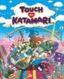 Touch my Katamari – Fakten