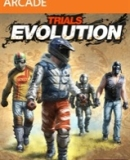 Trials Evolution – Fakten