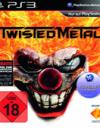 Twisted Metal – Fakten