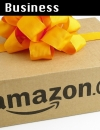 Bombendeal: Amazon kauft CryEngine-Lizenz