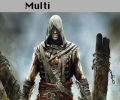 Assassin's Creed: Freedom Cry kommt als Stand-Alone-Titel