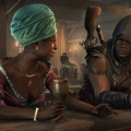 ASSASSINS_CREED_FREEDOM_CRY_IMG_02
