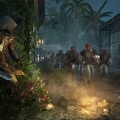 ASSASSINS_CREED_FREEDOM_CRY_IMG_04