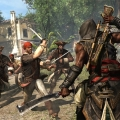 ASSASSINS_CREED_FREEDOM_CRY_IMG_05