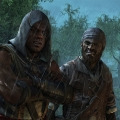 ASSASSINS_CREED_FREEDOM_CRY_IMG_06