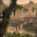 ASSASSINS_CREED_FREEDOM_CRY_IMG_08