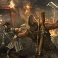 ASSASSINS_CREED_FREEDOM_CRY_IMG_09