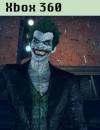 Batman: Arkham Origins Blackgate kommt für Xbox 360