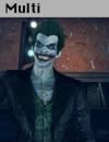 Batman: Arkham Origins Blackgate wird Multiplattformer
