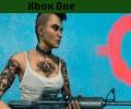 Launchtrailer zum Dead Rising 3-DLC 'Fallen Angel'
