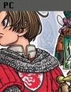 Trailer zu PC-Version von Dragon Quest X erschienen