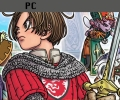 Trailer zu PC-Version von Dragon Quest X erschienen