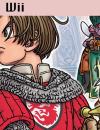 Japanischer Werbetrailer zu Dragon Quest X enthüllt