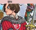 Bilder zu den Gegnern von Dragon Quest X erschienen
