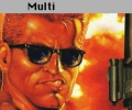 Duke Nukem: Mass Destruction angeteased