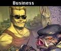 Gearbox verklagt 3D Realms und Interceptor