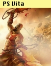God of War Collection erscheint auch für PS Vita