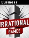 Irrational Games benennt sich um zu Ghost Story