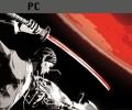 PC-Version zu Killer is Dead angekündigt