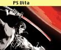 Killer is Dead für Vita? Goichi Suda weiß es nicht
