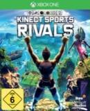 Kinect Sports Rivals – Fakten
