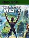 Launchtrailer zu Kinect Sports Rivals veröffentlicht
