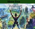 Entwickler reden über Kinect Sports Rivals