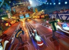 KINECT_SPORTS_RIVALS_IMG_04