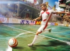 KINECT_SPORTS_RIVALS_IMG_05