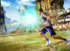 KINECT_SPORTS_RIVALS_IMG_06
