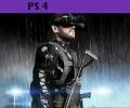 Spezielles Metal Gear Solid V-Bundle angekündigt