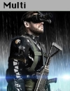 Launchtrailer + Exklusivkapitel zu MGS V: Ground Zeroes