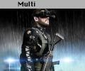 Neues Making of-Video zu Metal Gear Solid: Ground Zero