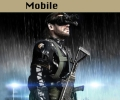 Erste Einblicke in die Metal Gear Solid-App
