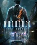 Murdered: Soul Suspect – Fakten