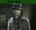 Xbox One-Gameplay zu Murdered: Soul Suspect