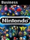 Alle drei Ausgaben der Nintendo Direct-Vorstellung