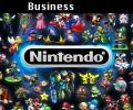 Nintendo präsentiert erste Super Bowl Fernsehwerbung