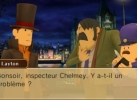 PROFESSOR_LAYTON_VS_PHOENIX_WRIGHT_IMG_09