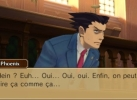PROFESSOR_LAYTON_VS_PHOENIX_WRIGHT_IMG_10