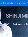 Shinji Mikami – Die Geschichte eines Spieleentwicklers