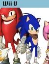 Neuer Charakter zu Sonic Boom angekündigt: Sticks