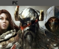 Gameplayvideo zur The Elder Scrolls Online-Beta