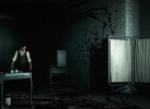 THE_EVIL_WITHIN_IMG_01