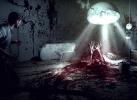 THE_EVIL_WITHIN_IMG_02
