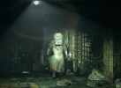 THE_EVIL_WITHIN_IMG_03