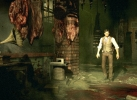 THE_EVIL_WITHIN_IMG_04